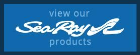 View our SeaRay products