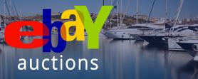 E-bay auctions