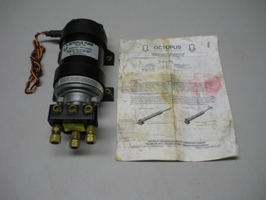 NV101217141 pump